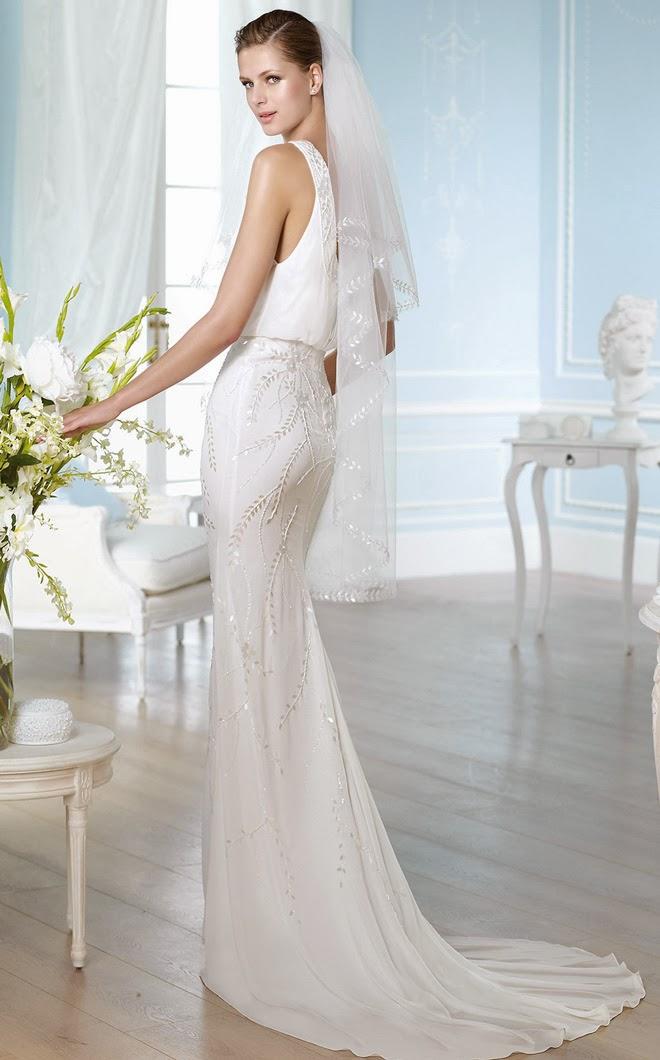 St Patrick Wedding Dresses Prices 47 Fabulous Please contact San Patrick