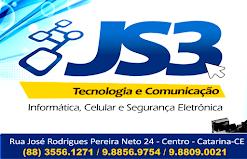JS3 - TECNOLOGIA E COMUNICAÇÃO