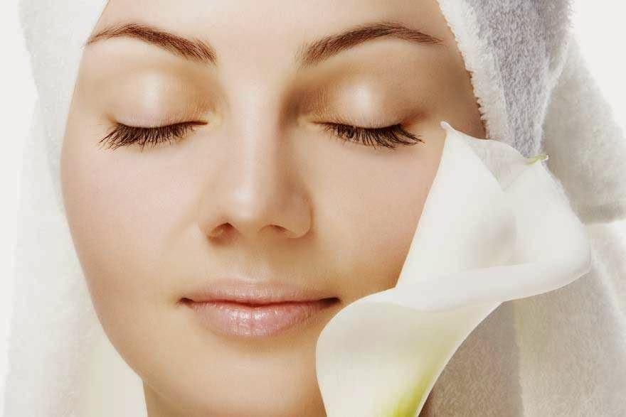 Manfaat Bengkoang untuk Kesehatan dan Kecantikan