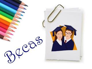 http://www.mecd.gob.es/servicios-al-ciudadano-mecd/catalogo-servicios/becas-ayudas-subvenciones/para-estudiar/primaria-secundaria/beca-necesidad-especifica.html