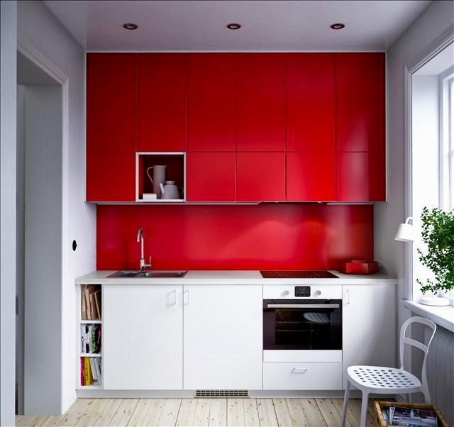 encimeras y paneles frontales todo sobre las nuevas cocinas metod de ikea parte xduros bloglovinu