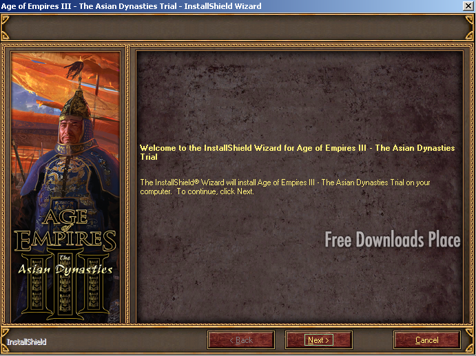 download Fall of the White Ship Avatar