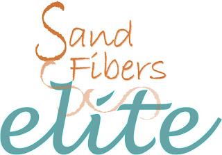 Subscribe to Sand Fibers Patterns!