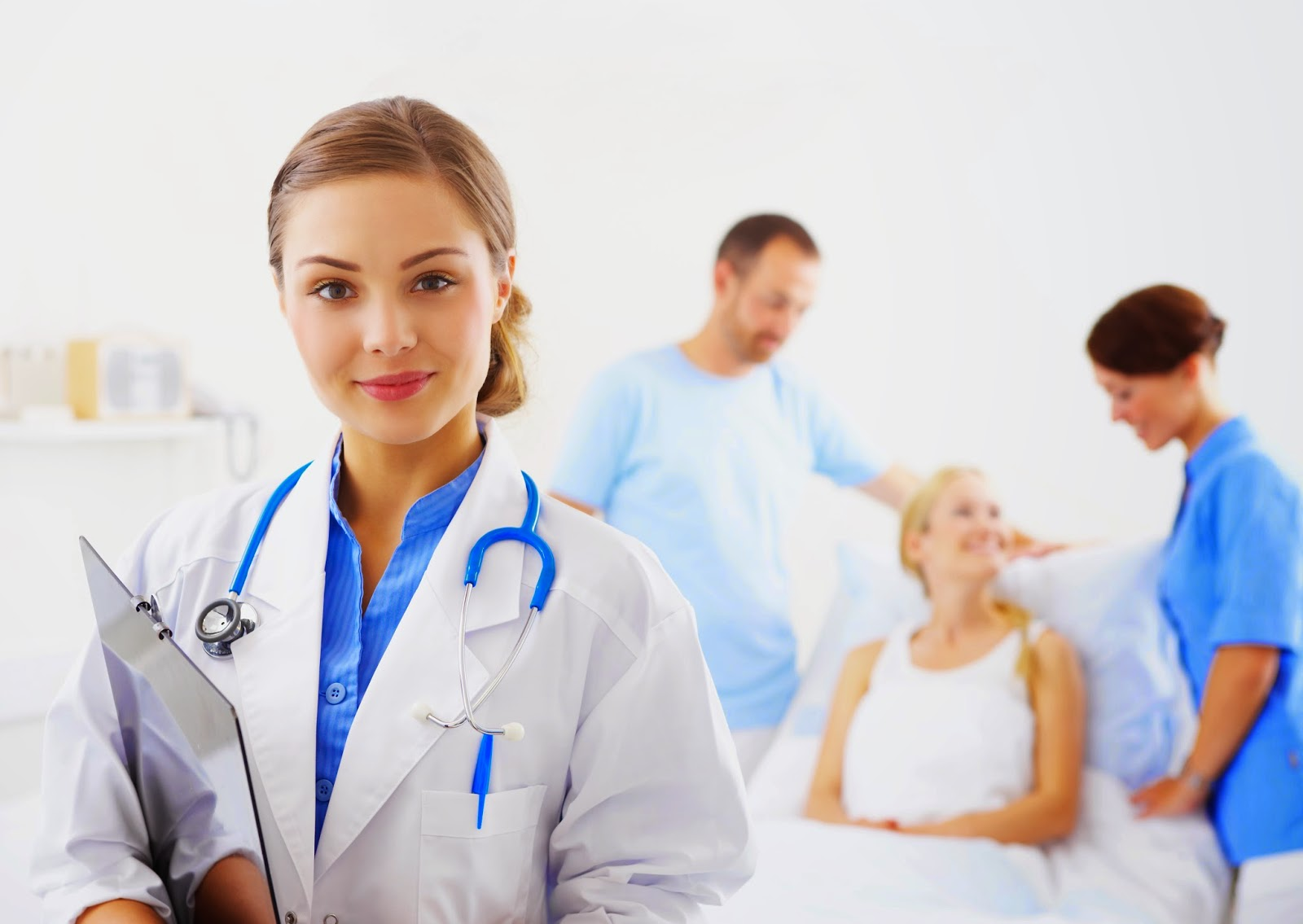 Top 10 Health Insurance Companies In India Actresshot Pics