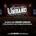 """Festival """"Yo soy Urbano"""" con más de 30 artistas en tarima"""