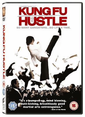 http://sonjayamedia.blogspot.com/2014/04/download-film-kung-fu-hustle-full-movie.html