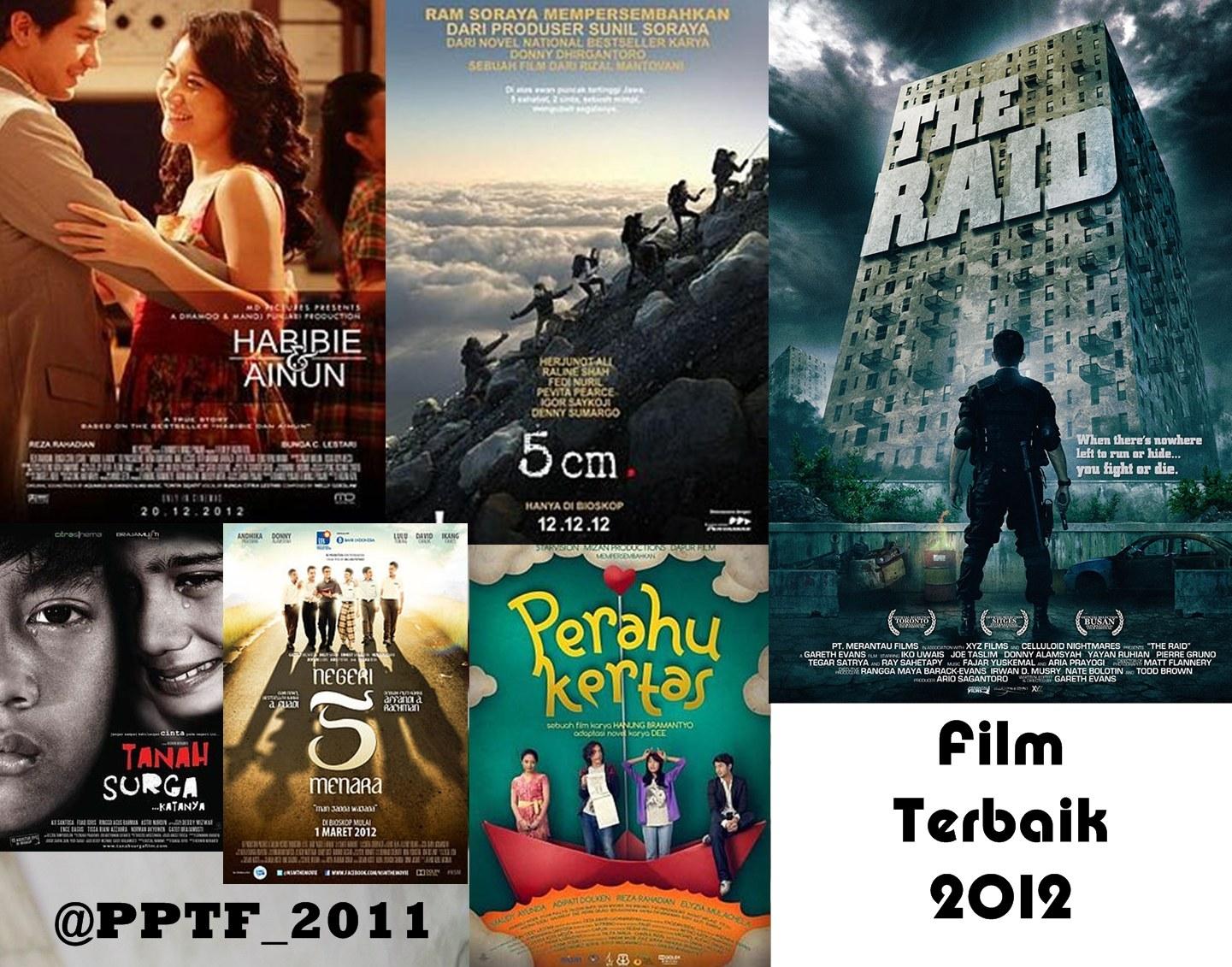 21.21 | Label: Bioskop , Box Office , Film , Film Indonesia