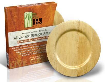 Bamboo Plates3