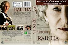 1062º - A RAINHA (2006)
