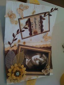 открытка для мамы (внутренняя сторона)
