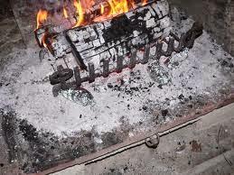 cr er vos produits naturels simple et pas cher comment r utiliser les cendres de la chemin e. Black Bedroom Furniture Sets. Home Design Ideas