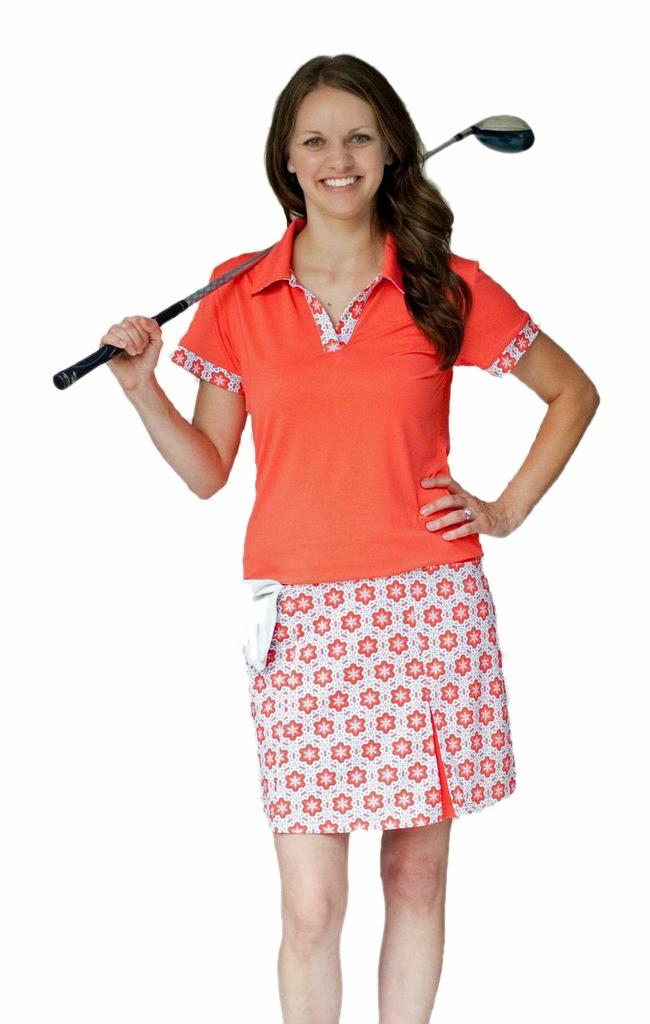 http://www.pinkgolftees.com/brands/GolfHer.html