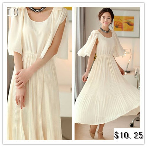 http://www.wholesale7.net/new-arrival-chiffon-patch-work-bow-crew-neck-short-ruffles-sleeve-solid-color-high-waist-pleated-ball-gown-maxi-dress_p134154.html