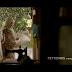 "Watch ""PETRONAS Raya 2013 Webfilm: Jahit"" on YouTube"