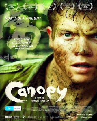 http://4.bp.blogspot.com/-HdeFsreOCBw/VE_sBHacIzI/AAAAAAAAKRQ/H5jeDqeTetY/s420/Canopy%2B2013.jpg