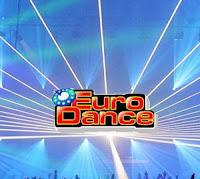Energy 93 Euro Dance