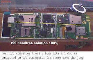 http://4.bp.blogspot.com/-HdgbzUax9r0/T33hNPfl5_I/AAAAAAAAGP0/4OW--TMQ0S4/s1600/Chinese+t99+Handfree+Jumper+Solution.jpg