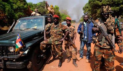 la-proxima-guerra-rebeldes-cerca-de-la-capital-republica-centroafricana