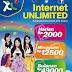 IMHO Tentang Paket Internet Unlimited Kartu XL