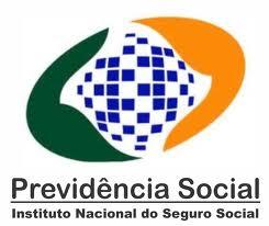 http://espalhegeral.blogspot.com.br/