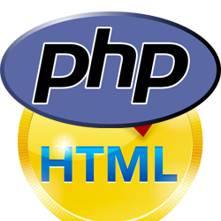 htmlPHP