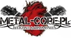 METAL-CORE.PL