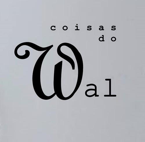Coisas do Wal
