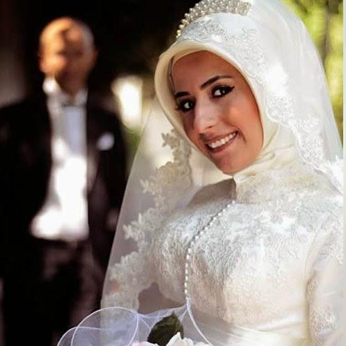 Hijab 3arous