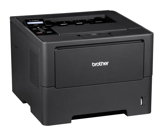 Brother HL-6180DW Laser Driver Download