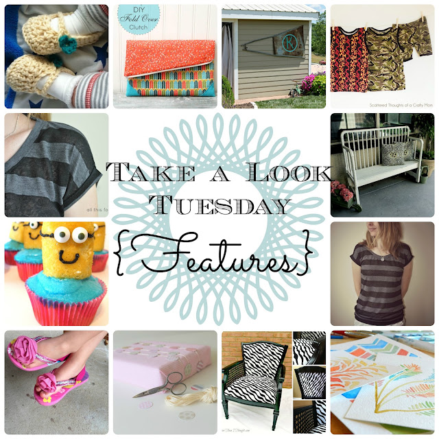 take+a+look+tuesday+features+july.jpg