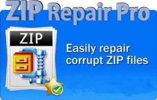 Zip Repair Pro 5.1.0 Download Crack Patch Mediafire