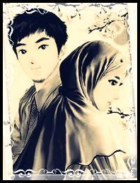http://4.bp.blogspot.com/-Hdw89Ov65hM/UbRAKQx_9cI/AAAAAAAAAHc/59cCfkV8qYc/s1600/muslimah+kartun+7.jpg
