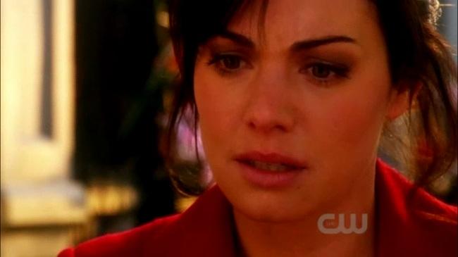 Smallville -Temporada 10 - Capitulo 20