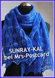 SUNRAY - KAL