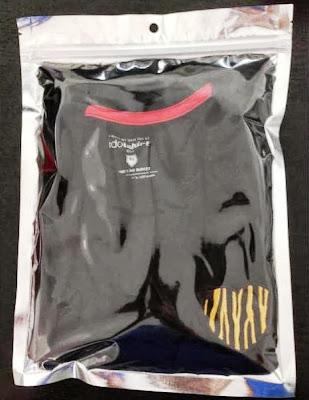 idotshirt, 16 hearts design, online tshirt design, trshirt design,