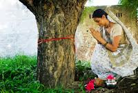 பசுமை நாயகன் www.thagavalthalam.com