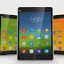 Xiaomi continuará a produzir tablet