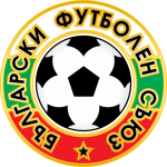 National Footbal Team Logo Bulgaria PNG