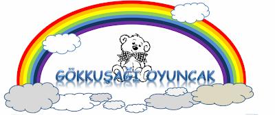 http://gokkusagioyuncak.blogspot.com