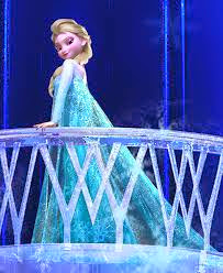 When Does Frozen Come Out On Book - Pic 2
