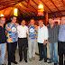 Araketu faz festa para TRIP no Resort La Torre