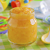 Tips and Tricks For Making Homemade Baby Food