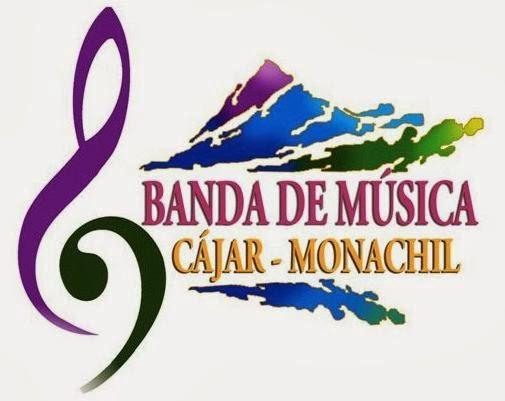 Banda de Música Cájar-Monachil