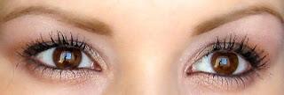 365 Days of Makeup, Brown Eyes, Colorful Makeup, Evening Makeup