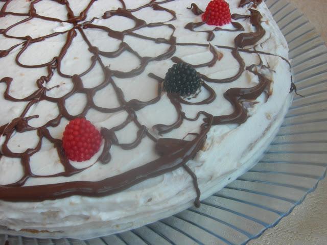 pastası