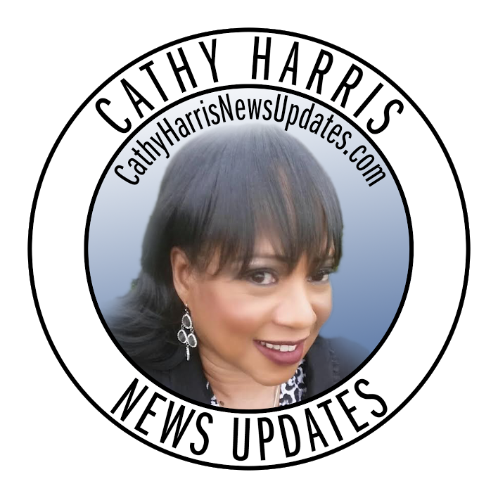 Cathy Harris News Updates