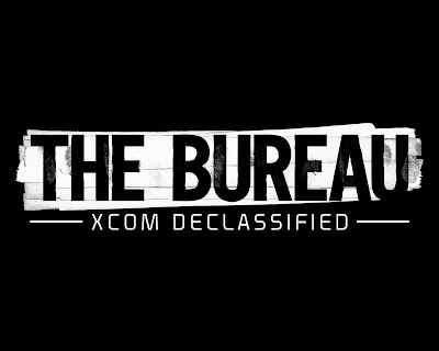A Totally Weird And Wacky Trailer Released For The Bureau: Xcom Declassified