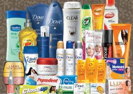 lux personal care brands Crest coupons and printables see more offers in personal care find out more about how couponscom helps brands and retailers engage consumers with our.