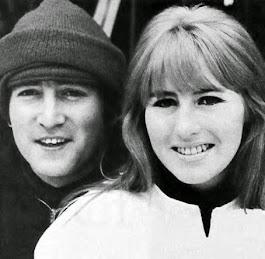 Remembering Cynthia Lennon