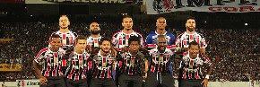 Copa do NE: Santa Campeão - Veja os gols